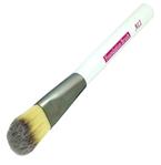 ALI Foundation Brush A-01 - Pędzel do podkładu