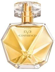 AVON EVE CONFIDENCE Woda perfumowana dla kobiet 50ml