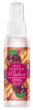 AVON Mgiełka do ciała Festive Wishes 100ml