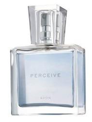 AVON PERCEIVE Woda perfumowana dla kobiet 30ml