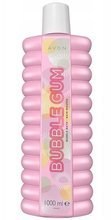 AVON Płyn do kąpieli Bubble Gum 1000ml