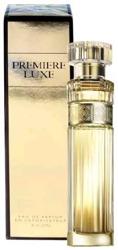 AVON woda perfumowana dla kobiet PREMIERE LUXE 50ml