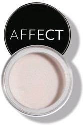 Affect Eyeshadow Base Baza pod cienie B-002 5ml