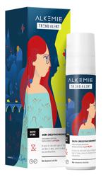 Alkmie Skin (re)synchronizer Krem regulujący rytm dobowy skóry 50ml