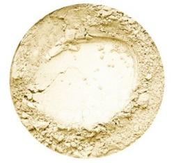 Annabelle Minerals - Mineralny podkład kryjący Golden Light 4g