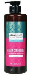 ArganiCare Conditioner KERATIN Odżywka do włosów z keratyną 1000ml