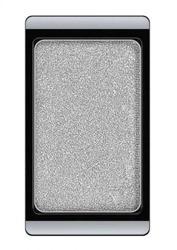 ArtDeco Pojedynczy cień magnetyczny 06 0,8g