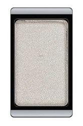 ArtDeco Pojedynczy cień magnetyczny 15 0,8g