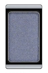 ArtDeco Pojedynczy cień magnetyczny 72 0,8g