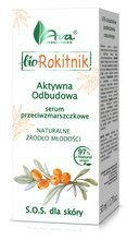 Ava Bio Rokitnik 2 - Serum do twarzy 50 ml