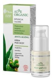 Ava ECO Aloe Anti-Aging Krem pod oczy 15ml