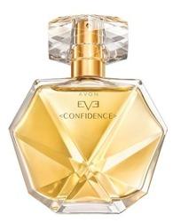 Avon EVE Confdidence Eau de Perfum Woda perfumowana 30ml