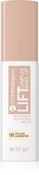 BELL Lift Complex Podkład liftingująco-regenerujący 02 Yellow Alabaster 30g