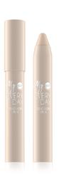 BELL My Everyday Concealer Stick Korektor w sztyfcie 002 Natural Beige