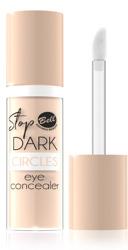 BELL Stop Dark Circles Eye Concealer Rozświetlający korektor pod oczy 03 True Beige