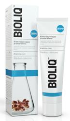 BIOLIQ Dermo krem rozjaśniający przebarwienia 50ml