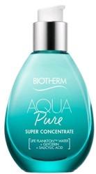 BIOTHERM Aqua Pure Super Concentrate serum 50ml
