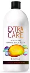 Barwa EXTRA CARE mydło w płynie Nawilżające 500ml