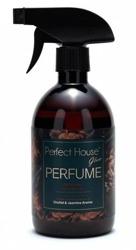 Barwa Perfect House GLAM Perfume Perfumy do wnętrz 500ml
