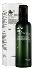 Benton Aloe BHA Skin Toner - Tonik do twarzy 200ml