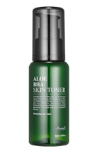 Benton Aloe BHA Skin Toner Tonik do twarzy 50ml