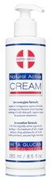 Beta Skin Natural Active Cream - Regenerujący krem nawilżający 250ml