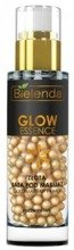 Bielenda Glow Essence Złota baza pod makijaż 30g