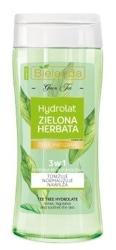 Bielenda Green Tea Hydrolat 3w1 200ml