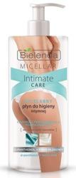 Bielenda Intimate Care Micelarny płyn do higieny intymnej Panthenol i kwas mlekowy 300ml
