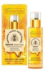 Bielenda Manuka Honey serum Dzień/ Noc 30g
