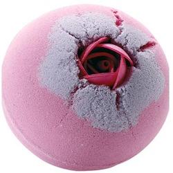 Bomb Cosmetics Musująca kula do kąpieli Natures Candy 160g