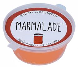 Bomb Cosmetics Wosk zapachowy MARMALADE 35g