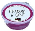 Bomb Cosmetics Wosk zapachowy RECURRANT&CASSIS 35g