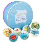 Bomb Cosmetics Zestaw Upominkowy Head In The Cloud