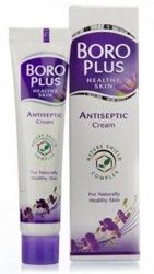Boro Plus Ajurwedyjski krem antyseptyczny 19ml