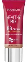 Bourjois Healthy Mix Anti-Fatigue Krem BB do twarzy 03 Dark 30ml