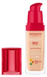 Bourjois Healthy Mix Vitamin Witaminowy podkład rozświetlający 52,5 Rose Beige 30ml