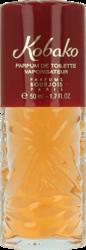 Bourjois Kobako Parfum Woda toaletowa dla kobiet 50ml