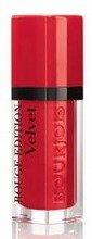 Bourjois Rouge Edition Velvet - Matowa pomadka do ust 03 Hot pepper, 6,7 ml