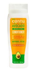 Cantu Avocado Hydrating Cream Conditioner Odżywka do włosów utrzymująca nawilżenie 400ml