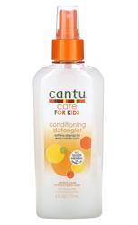 Cantu Care for Kids Conditioning Detangler Odżywka dla dzieci ułatwiająca rozczesywanie włosów 177ml