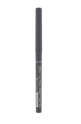 Catrice 20h Ultra Precision Gel Eye Pencil żelowa wodoodporna kredka do oczu 020 Grey 0,08g