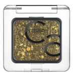 Catrice ART COULEURS Eyeshadow cień do powiek  360 Golden Leaf 2,4 g