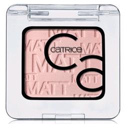 Catrice Art Couleurs Cień 020 Matt'tastic Beige