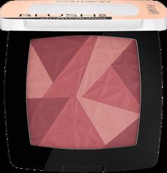 Catrice BLUSH BOX Glowing+Multicolour Róż do policzków 020