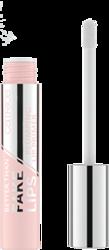 Catrice Better Than Fake Lips Lip Primer Baza powiększająca usta 2,8ml
