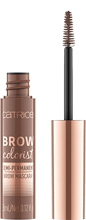 Catrice Brow Colorist Semi-Permanent Maskara do brwi 020 Medium