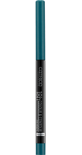 Catrice Colour&Contour Eye Pencil - Kredka do oczu 070 Green Smooth