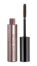 Catrice Eyebrow Filler - Żel do stylizacji brwi Kolor 010, 6,5 ml