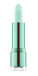 Catrice Hemp&Mint Glow lip balm Balsam do ust 010 high on life 4,2g